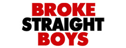 Brokestraightboys