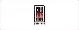 Big City Video