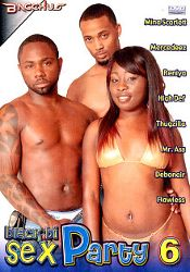 Straight Adult Movie Black Bi Sex Party 6