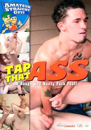 Gay Adult Movie Tap That Ass