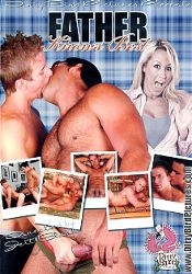 Gay Adult Movie Father Knows Best