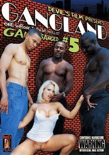 Gangland Xxx