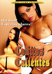 Straight Adult Movie Conitos Calientes