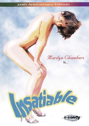Straight Adult Movie Insatiable