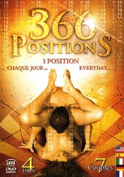 Straight Adult Movie 366 Positions