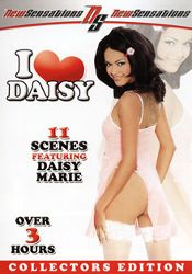 Straight Adult Movie I Love Daisy