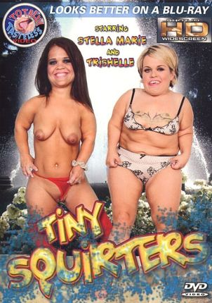 Straight Adult Movie Tiny Squirters