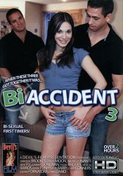 Gay Adult Movie Bi Accident 3