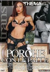 Straight Adult Movie Porche Con Le Palle