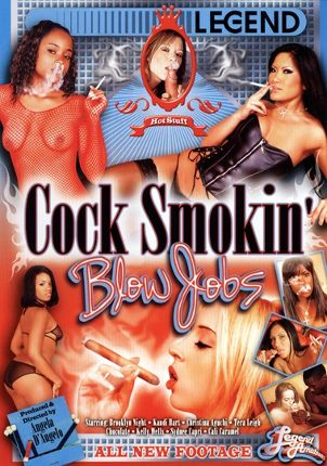 Straight Adult Movie Cock Smokin' Blow Jobs