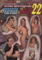 Straight Adult Movie Oh Those...Lovin' Spoonfuls The Best Of Deep Inside Dirty Debutantes 22