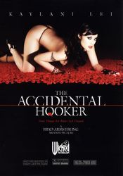 Straight Adult Movie The Accidental Hooker