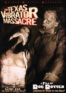 The Texas Vibrator Massacre, starring Roxy DeVille, Daisy Tanks, Ruby Knox, Eric Swiss, Jack Vegas, Bella Lynn, Jamie Elle, Seth Dickens and Rob Rotten, produced by Punx Productions and Loaded Digital.