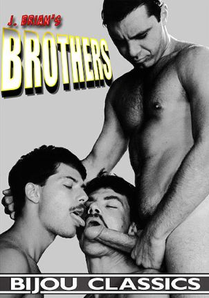 Gay Adult Movie Brothers