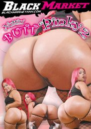 "Just Added presents the adult entertainment movie ""Nuttin' Butt Pinky 2""."