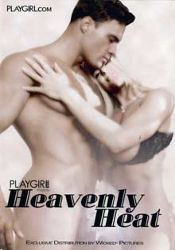 Straight Adult Movie Heavenly Heat