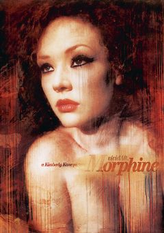 "Adult entertainment movie ""Morphine"" starring Audrey Hollander, April Flores & Zak Atak. Produced by Vivid Alt."