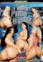 "Just Added presents the adult entertainment movie ""I Like Phat Bunz""."