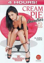 Straight Adult Movie Cream Pie Beauties 2