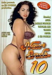 Straight Adult Movie New Ends 10
