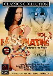 Straight Adult Movie Fassinating 3