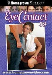 Straight Adult Movie Eye Contact 39