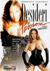 Straight Adult Movie Desideri E Passioni