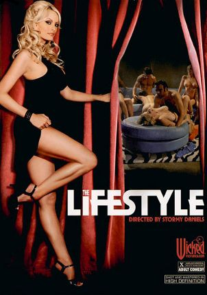 Straight Adult Movie The Lifestyle