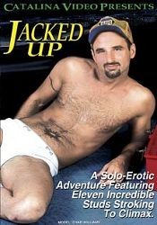 Gay Adult Movie Jacked Up