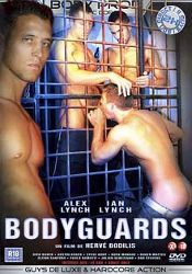 Gay Adult Movie Bodyguards