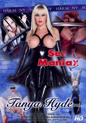 Straight Adult Movie Sex Maniax