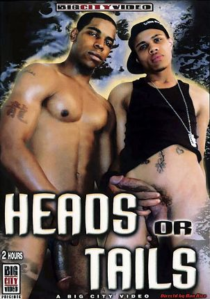 Gay Adult Movie Heads Or Tails