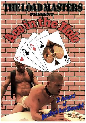 Gay Adult Movie Ace In The Hole
