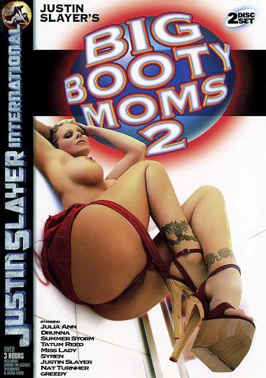 Big Booty gejowskie filmy porno