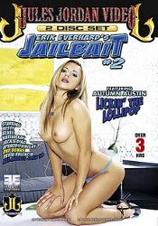 Straight Adult Movie Jail Bait 2