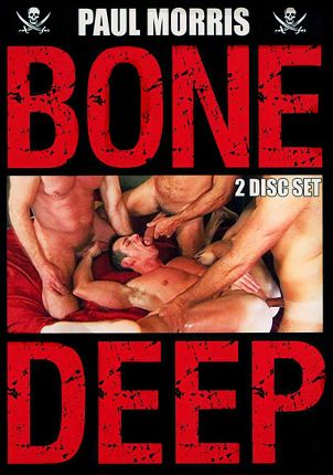Gay Adult Movie Bone Deep