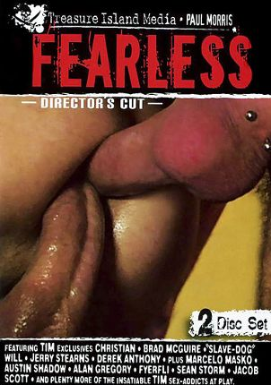 Gay Adult Movie Fearless