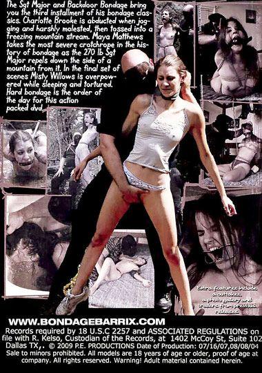 Brandi mae porn videos