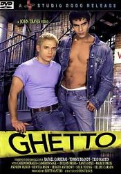 Gay Adult Movie Ghetto