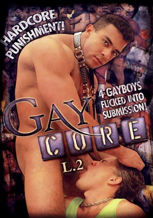 Gay Adult Movie Gay Core 2