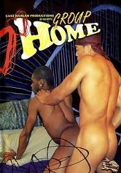 Gay Adult Movie Group Home