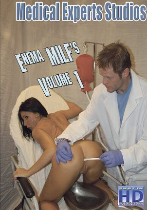 Straight Adult Movie Enema Milf's