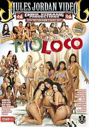 Straight Adult Movie Rio Loco Part 2