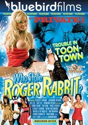 Straight Adult Movie Who Stole Roger Rabbit