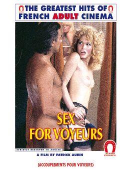 Film france sex