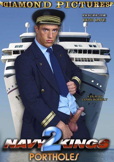 navy gay porno