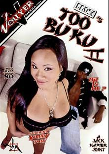 Jack's Too Bu Ku 2, starring Kimmy Thai, Jazel Tay, Myla Montez, Kandice Kavelli, Coco Ono Velvet, Kyanna Lee, Tia Ling and Jack Napier, produced by Vouyer Media.
