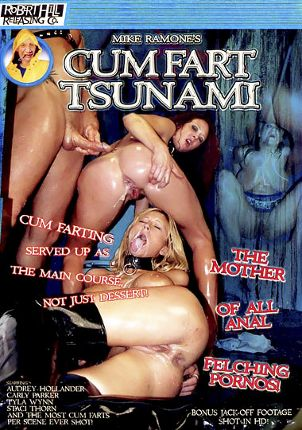 Straight Adult Movie Cum Fart Tsunami