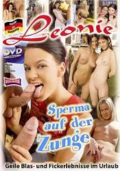 Straight Adult Movie Sperma Auf Der Zunge