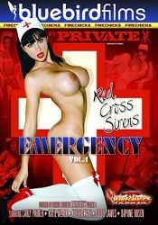 Straight Adult Movie Emergency